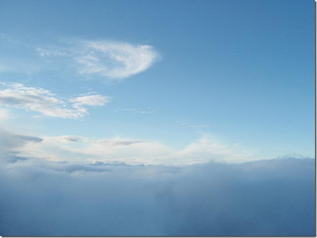 2011.731 富士山 042
