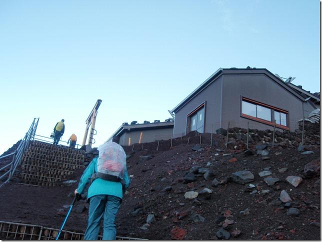 2011.731 富士山 052
